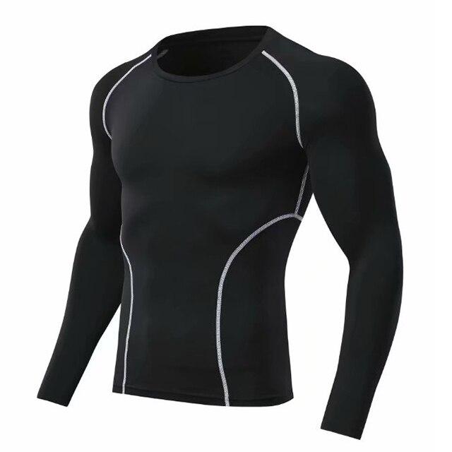 262 - Fitness running sportswear