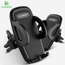 FLOVEME Car Phone Holder Car Ho