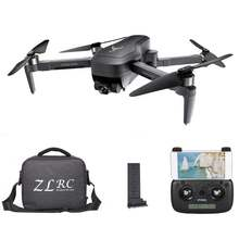 SG906 PRO GPS RC Drone with Camera 4K 5G Wifi 2-axis Gimbal 25mins Flight Time Follow Me MV Gesture Photo Brushless Quadcopter(China)