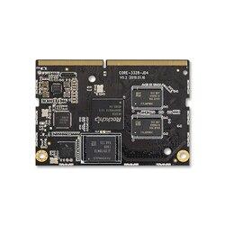 Core-3328-JD4 Four Core 64 Bit Entry-level Core Board