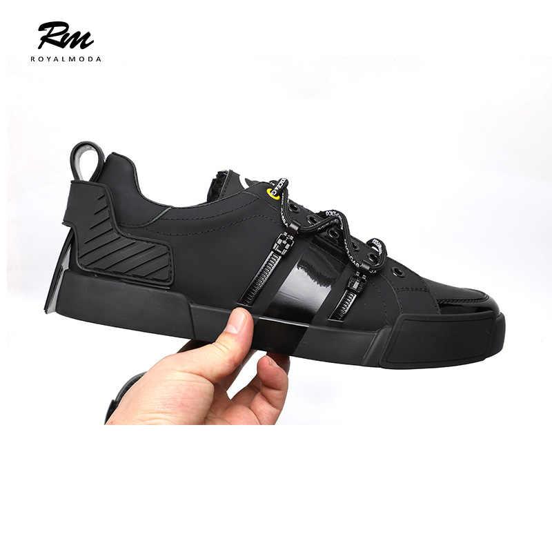 shoes EU38 EU46|Men's Casual Shoes