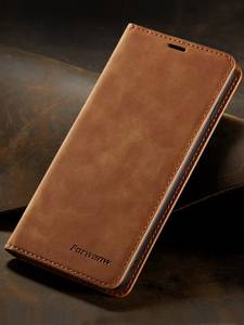 SUltra Slim Leather C...