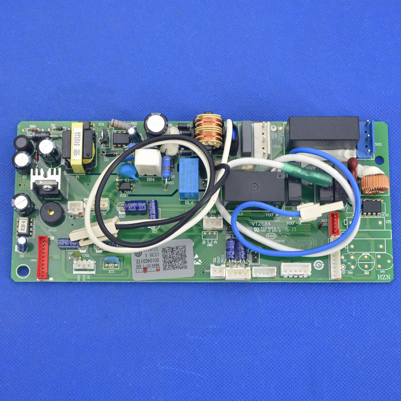 100% New Original Good Working For Air Conditioning Computer Board Circuit Board KFRD-27GW/UZXF 0010403172