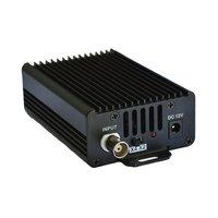 Módulo de amplificador de potencia de señal FYA2010 para generador de señal de función Digital DDS amplificador de señal de CC