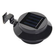 2 года гарантии 50 Вт Солнечный фонарь для газона Водонепроницаемый