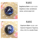 Hot NANI 12  Zodiac ...