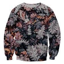 Свитшот ifpd для мужчин Повседневная модная рубашка с длинным
