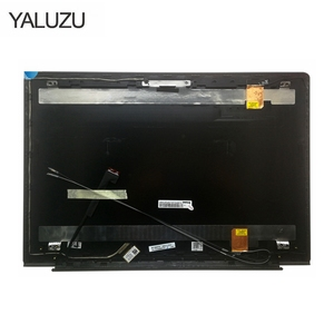 YALUZU New case cover for Leno