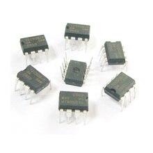 12c508/p 12c607/p mod chip de substituição, para ps1 para playstation 1 ksm 440bam 440aem 440adm