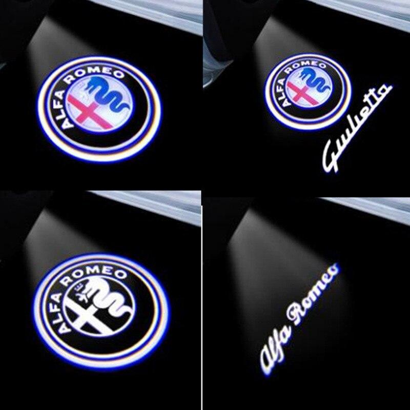 2X-for-Alfa-Romeo-LED-Car-Door-Welcome-Light-Laser-Projector-Car-Door-Light-Giulia-Giulietta.jpg_Q90.jpg