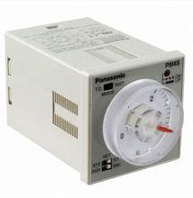цена на PM4S-A2C30M-AC120V ANALOG TIMER The best quality
