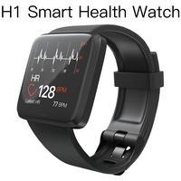 Jakcom H1 Smart Health Watch Hot sale in Wristbands as iwown band 2 mi