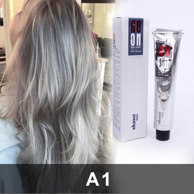Tinte de moda para el cabello cera gris abuela cera para tinte capilar colorante desechable crema 1 gabinete para PC cajón organizador 30 compartimentos sujetador de lencería corbata cajas de almacenamiento de calcetines-gris