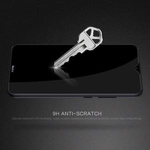 Image 4 - Redmi 8A Kính Nillkin Amazing H/H + Pro 9H Cho Xiaomi Mi 8 Kính Cường Lực Bảo Vệ cho Xiaomi Redmi 8 Kính Cường Lực Pro Glass
