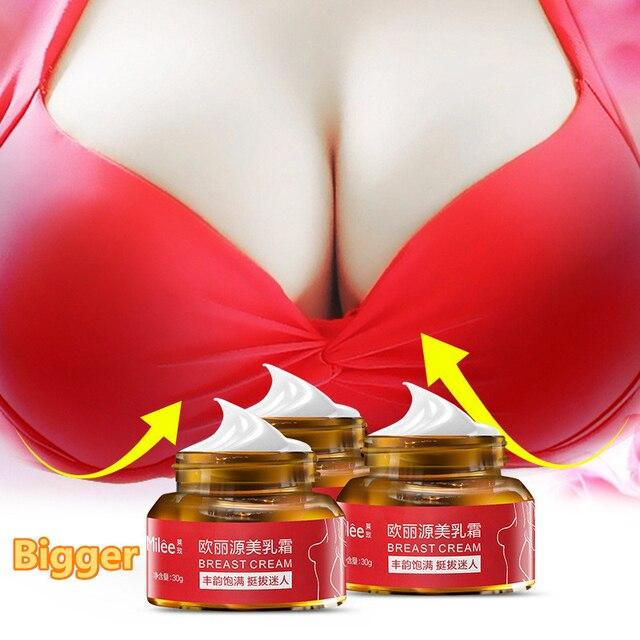 Manbird تعزيز الثدي كريم تكبير الثدي تعزيز الهرمونات الإناث الثدي رفع ثبات تدليك أفضل ما يصل حجم التمثال الرعاية 4
