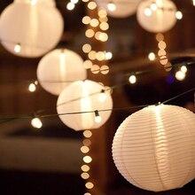 5pcs 4/6/8/10/12inch Round Chinese Paper Lanterns Hanging Ball Party Supplies DIY Birthday Wedding Festival Decor Craft