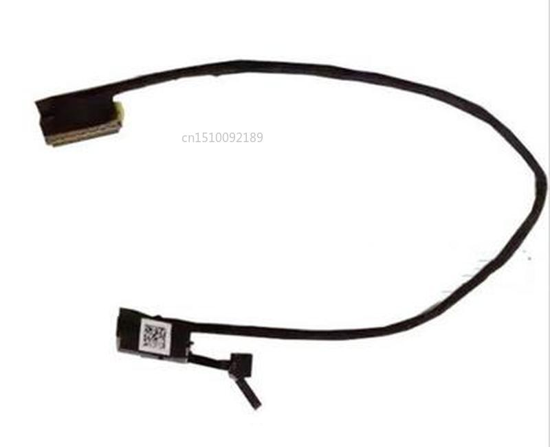 For Laptop LED Video Cable For SONY VPC-CA CA 603-0001-6830-A Free Shipping