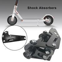 Scooter elétrico modificado amortecedor anti-shake dispositivo para xiaomi m365 ou m365 pro scooter elétrico skate acessórios