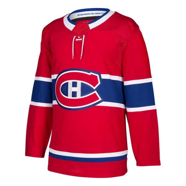 Mens Custom Carey Price Jesperi Kotkaniemi Shea Weber Brendan Gallagher Jonathan Drouin Hockey Jerseys Canadiens Men Women Boys