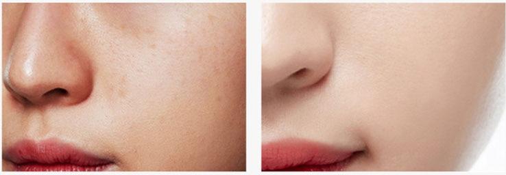 Abay Mulheres Novas Paletas de Maquiagem Jogo