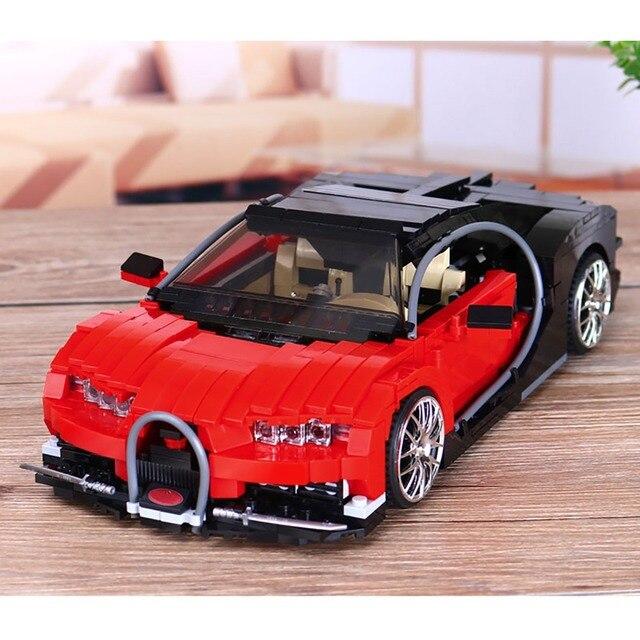 Фото x'mas подарочные галлоновые автомобильные кирпичи 859 шт цена
