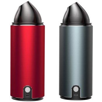 цена на 5300Pa Car Wireless Handheld Car Vacuum Cleaner Car Dual-Use Portable Practical Mini Vacuum Practical Cleaner