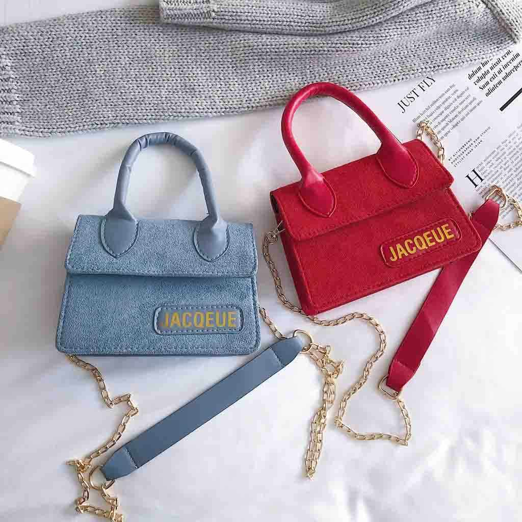 Женские матовые сумки-мессенджеры в ретро-стиле, мини-сумка на плечо, женские маленькие кошельки и сумочки с клапаном, Bolsa YL