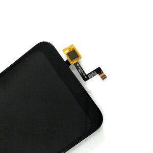 Image 4 - Nieuwe Originele 6.1 inch voor Doogee y8c Touch Screen 1280x600 LCD Beeldscherm Vervanging Voor doogee Y8 C Y 8 8C Telefoon