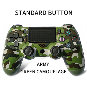 type2 army green