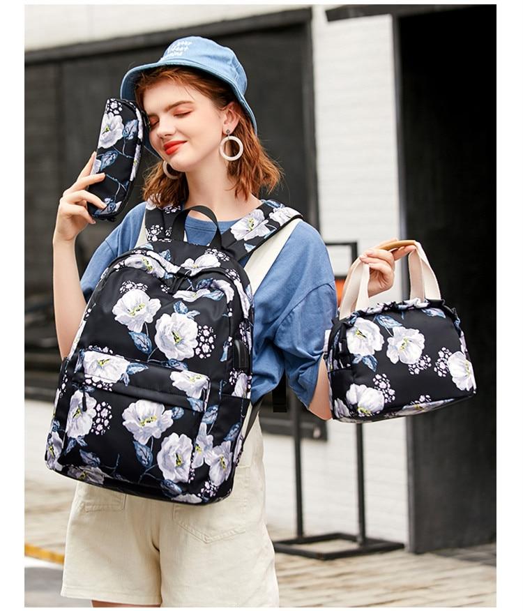 schoolbags (16)