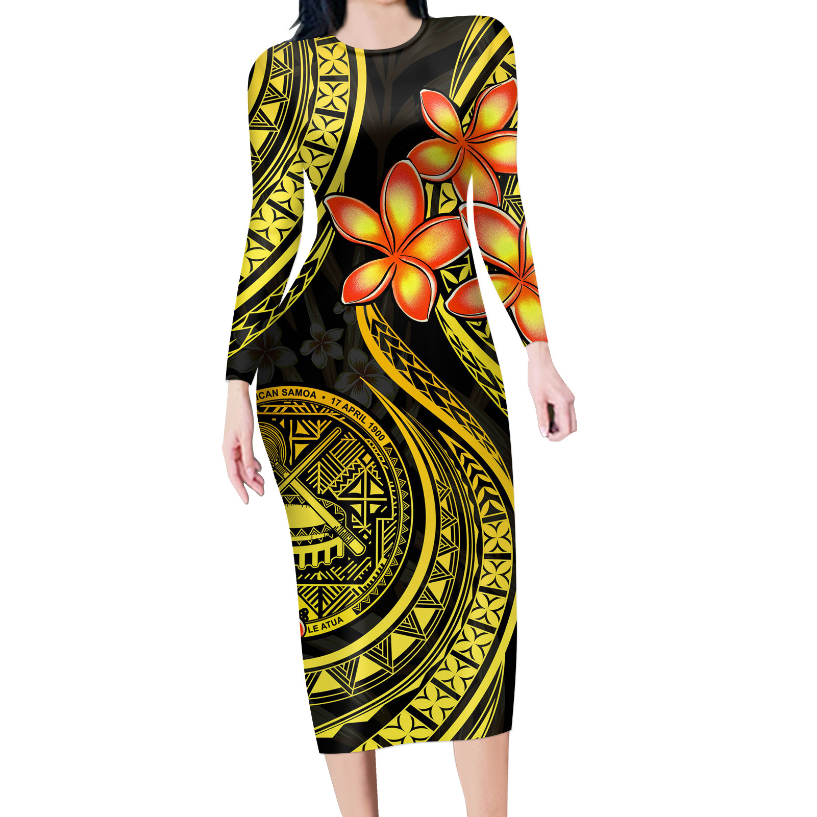 Mini Kleid Sommerkleid Kurz Ärmellos Bodycon Blumen Party Club Frauen Damen
