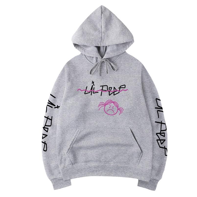 pullover hoodies  (5)
