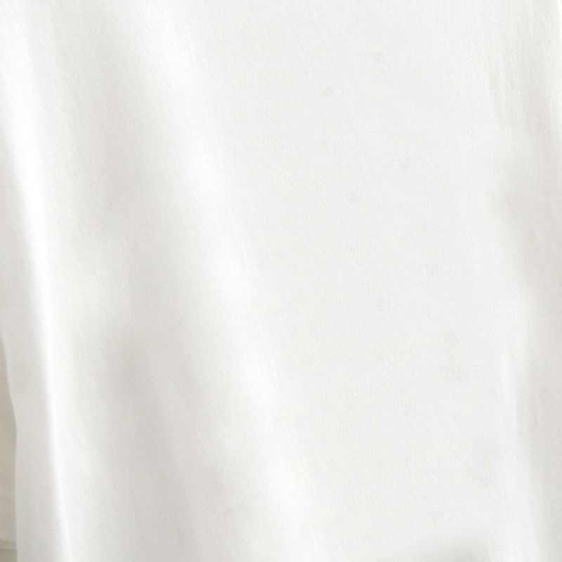 Sneldrogende Tee Tops Mannen Mode Gedrukt Tee Top Mannen Mouw O-hals T-shirts Fitness Slimbreathable Top Tees
