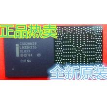 100% New original CG82NM10 SLGXX MN10 cg82nm10 slgxx 82nm10 82nm1o
