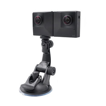 Suction Cup Holder Tripod Accessories For Insta360 ONE X 6 100% Brand New Professional High-quality Car Windshield Mount Bracket