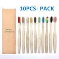 10PCS Mix Color