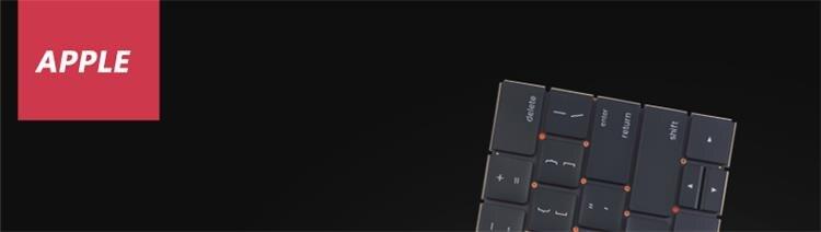 Original novo portátil eua reino unido teclado