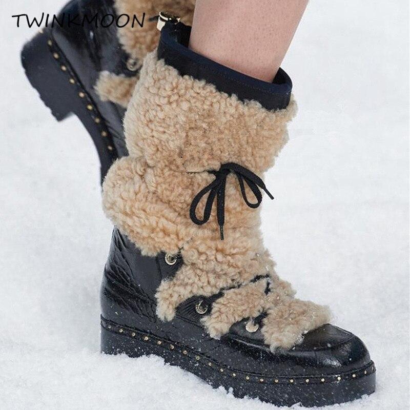 Snow Boots04
