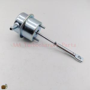 Image 1 - Турбопривод TB25/TB28/GT25, пружины 0.6bar 1.3bar, внутренние Турбокомпрессоры от поставщика AAA, детали турбокомпрессора