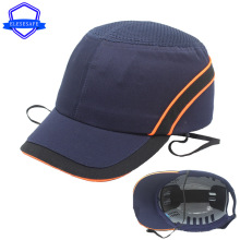 Protective-Helmet Carrying-Head-Protection Safety Hard for Work-Factory Strip Baseball-Hat