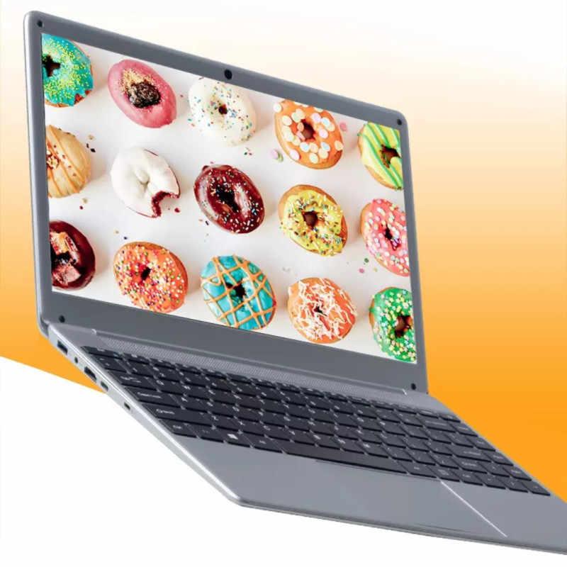 """8G RAM + 240G SSD + 2000G HDD Intel PENTIUM N3520 Quad Core 2.16 Ghz 14.1"""" win10 Notebook PC Ultrabook Cổng USB 2.0 trên bán chạy"""
