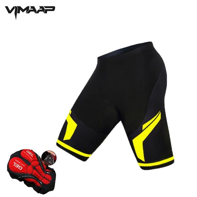 2021 coolmax 5d acolchoado ciclismo shorts mtb shorts de bicicleta estrada shorts ropa ciclismo à prova de choque para o homem mulher 5