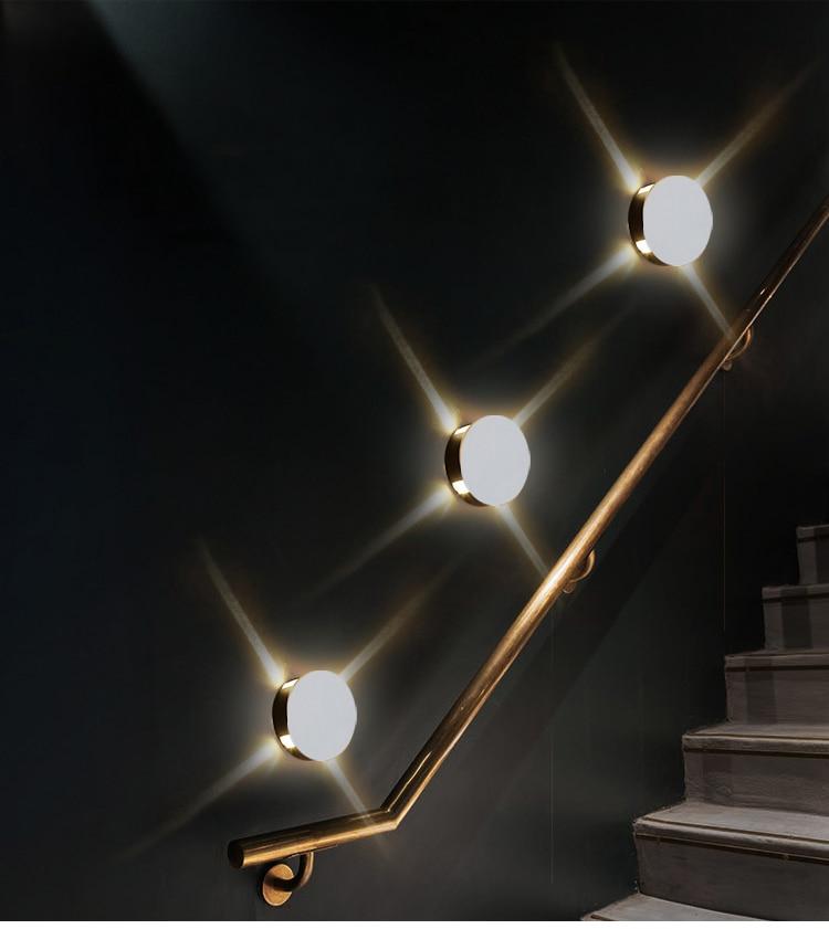 led wall lamp (4)