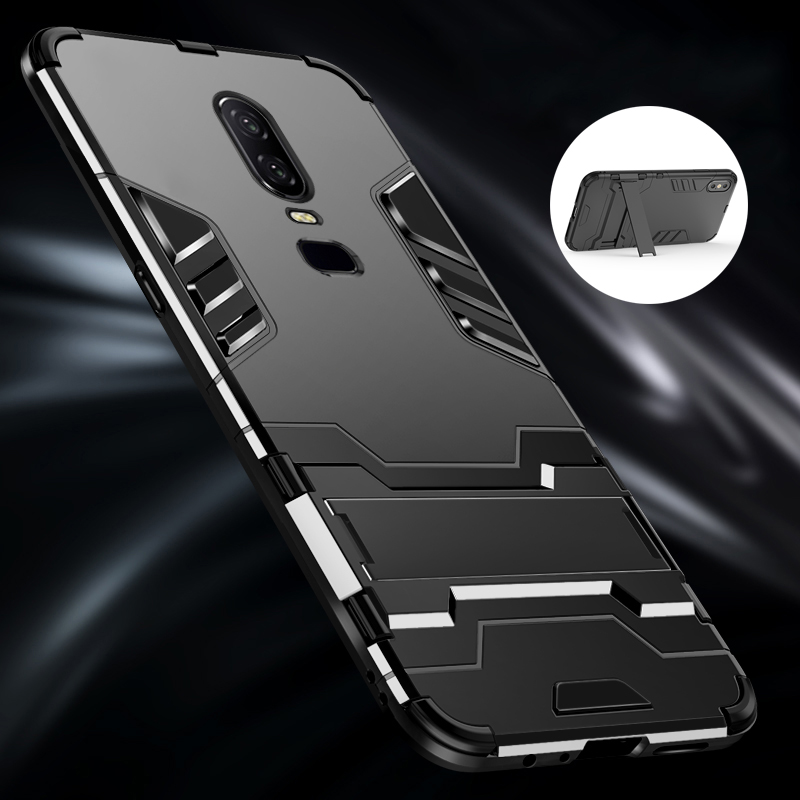 <font><b>Case</b></font> for <font><b>Oneplus</b></font> 7 7 Pro 6 <font><b>6T</b></font> 5 5T 3 3T Armor Stand Cover for HTC Desire 10 Lifestyle 10 Pro Phone <font><b>Case</b></font> Shell image