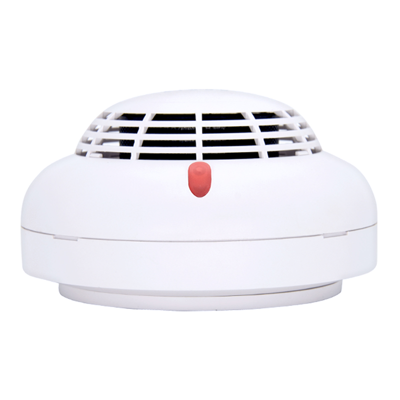 Independent Smoke Alarm