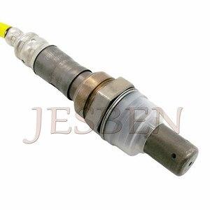 Image 3 - Luft Kraftstoff Verhältnis O2 Sauerstoff Sensor Für Subaru Liberty Forester Impreza 1,6 L Legacy Outback 2,5 L 03 06 OE #22641 AA280 22641 AA230