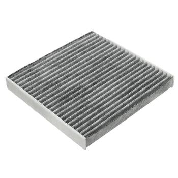 FC35519C(CARBON) CF10134 Cabin Air Filter For ACURA ILX & MDX For HONDA ACCORD & CIVIC Car Accessories Supplies image