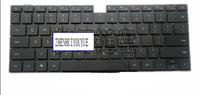New for Huawei MateBook X Pro MACH W19C MACH W19B MACHR W29 keyboard