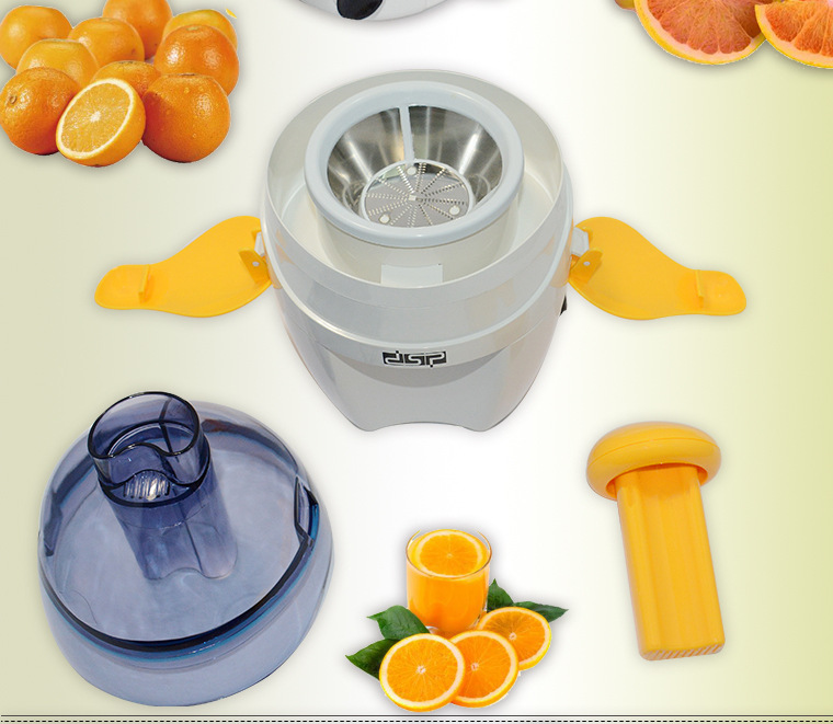 imprensa eletrica do suco de laranja 04