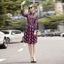 Chic mode automne qualité